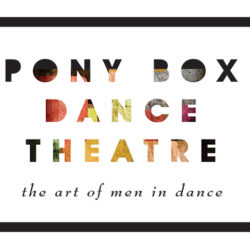 Pony Box Dance Theatre